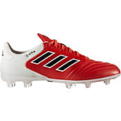 Men's Red Soccer Cleats & Shoes | DICK'S Sporting Goods