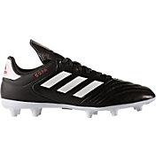Men's Black Soccer Cleats & Shoes | DICK'S Sporting Goods