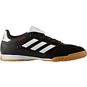 adidas Men's Copa 17.3 IN Soccer Shoes