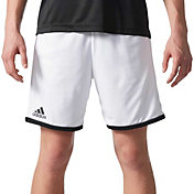 adidas Men's Court Tennis Shorts