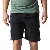 adidas Men's R.E.P. Out Tough Shorts