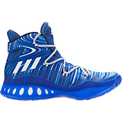adidas Men's Crazy Explosive Basketball Shoes