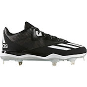 adidas Men's Dual Threat 2.0 Baseball Cleats