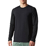 adidas Men's Durability Long Sleeve Shirt