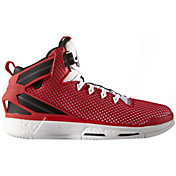 adidas Men's D Rose 6 Boost Basketball Shoes