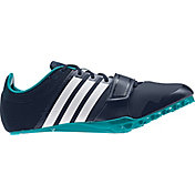 adidas Men's adizero Prime Accelerator Track and Field Shoes