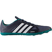 adidas Men's adizero Ambition 3 Track and Field Shoes