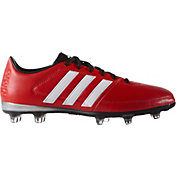 adidas Men's Gloro 16.1 FG Soccer Cleats