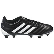adidas Men's Goletto V FG Soccer Cleats