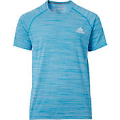 adidas Clothing & Apparel