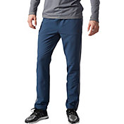 adidas Men's Defender Pants