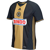Philadelphia Union Jerseys