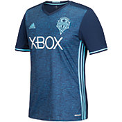 adidas Men's Seattle Sounders 2016 Replica Alternate Jersey