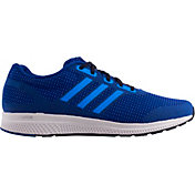 adidas Men's Mana Bounce Running Shoes