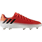 adidas Men's Messi 16.1 FG Soccer Cleats