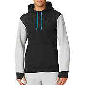 adidas Men's Messi Performance Soccer Hoodie