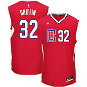 Blake Griffin Jerseys