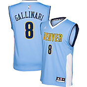 Clearance Denver Nuggets
