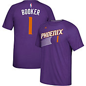 Phoenix Suns Apparel & Gear