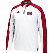 Louisiana-Lafayette Apparel & Gear