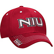 Northern Illinois Huskies Hats