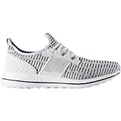 adidas Men's Pure Boost ZG Limited Running Shoes