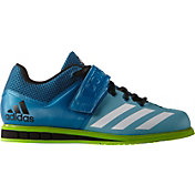 adidas Men's Powerlift 3 Training Shoes