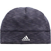 adidas Men's Sharp II Beanie