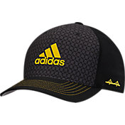 adidas Men's Special Edition U.S. Open Golf Hat