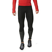 adidas Men's Supernova Running Tights