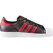 adidas Originals Men's Superstar Casual Shoes