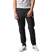 adidas Men's Superstar Track Pants