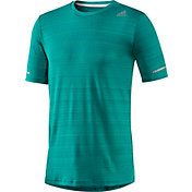 adidas Men's Sequencials Running T-Shirt