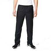 adidas Men's Essential Woven Pants