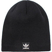 adidas Men's Originals Standard Knit Beanie