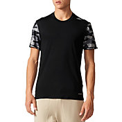 adidas Men's techfit Fitted T-Shirt