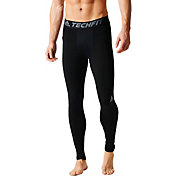 adidas Men's techfit Compression Tights