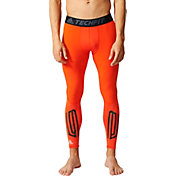 adidas Men's techfit Tough Long Tights