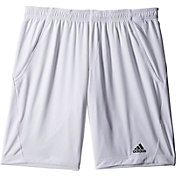 adidas Men's Essex Tennis Shorts