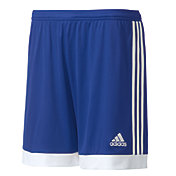 Men's adidas Shorts | DICK'S Sporting Goods