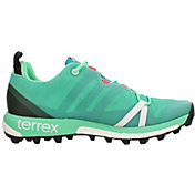 adidas Outdoor Women's Terrex Agravic Trail Running Shoes