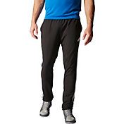 adidas Men's 3-Stripes Basketball Pants