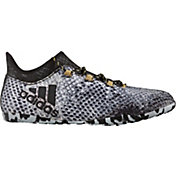 adidas Men's 16.1 Court Soccer Shoes