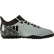 adidas Men's X 16.2 Cage Turf Soccer Cleats