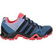 adidas Outdoor Women's AX2 Hiking Shoes