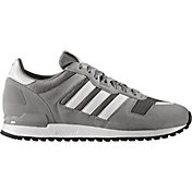 adidas Originals Men's ZX 700 Casual Shoes