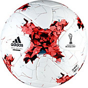 adidas Confederations Cup 2017 Official Match Ball