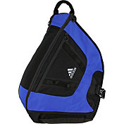 adidas Capital Sling Backpack