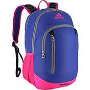 Laptop Backpacks & Bags | DICK'S Sporting Goods