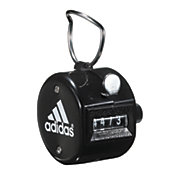 Baseball & Softball Coaching & Umpire Accessories